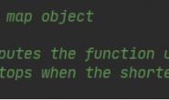 Java中的lambda匿名函数使用