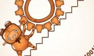 程序员为什么热衷于造轮子,升职加薪吗?
