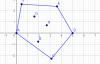 计算几何(一):凸包问题(Convex Hull)