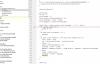 Hive使用Calcite CBO优化流程及SQL优化实战