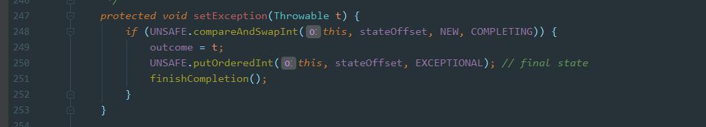 面试官:线程池如何按照core、max、queue的执行循序去执行?(内附详细解析)