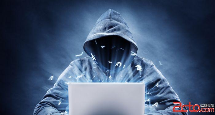 WEB安全入门:如何防止 CSRF 攻击?