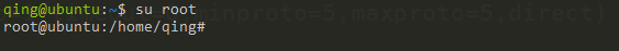 Linux Pam后门总结拓展