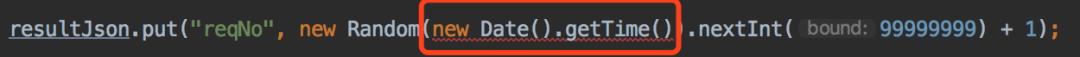 【代码修炼系列分享】改掉这些坏习惯,还怕写不出健壮的代码?(一)
