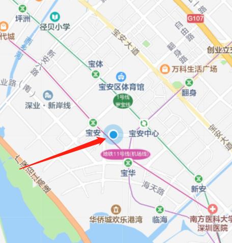 Day11-微信小程序实战-交友小程序-附近的人(地图的形式)及位置获取