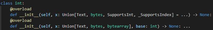 Python 偏函数用法全方位解析
