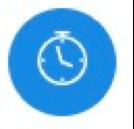 环境篇:DolphinScheduler-1.3.1安装部署及使用技巧