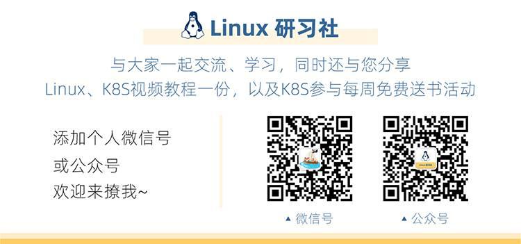 Linux常用命令之ls、cd、pwd、mkdir命令讲解
