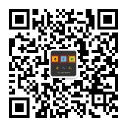 痞子衡嵌入式:为下一代智能可穿戴设备而生 - i.MXRT500