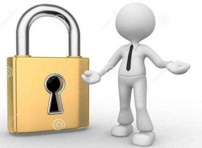 面试必备知识点:悲观锁和乐观锁的那些事儿