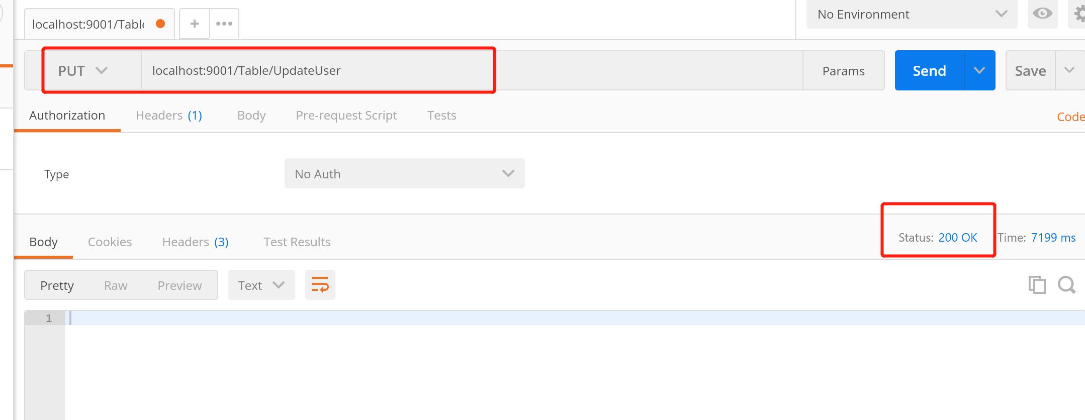 Azure Storage 系列(四)在.Net 上使用Table Storage