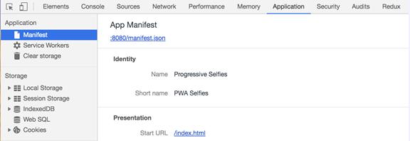 开发一个渐进式Web应用程序(PWA)前都需要了解什么?