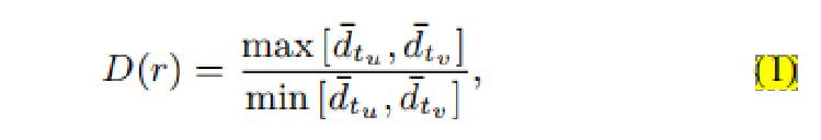 论文阅读:Relation Structure-Aware Heterogeneous Information Network Embedding